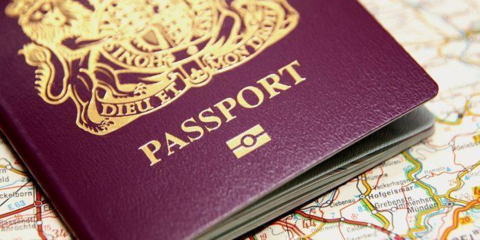 e-passports-uk