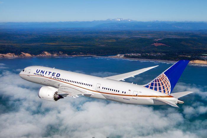United ULH