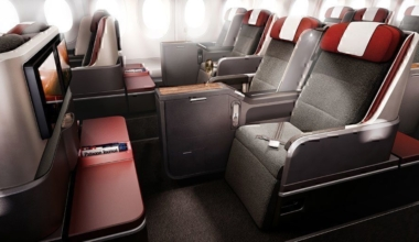 1500,1500-567236f20e6044ffae680412767f2254-tam-a350-business-class-seat-cabin-interior-920b