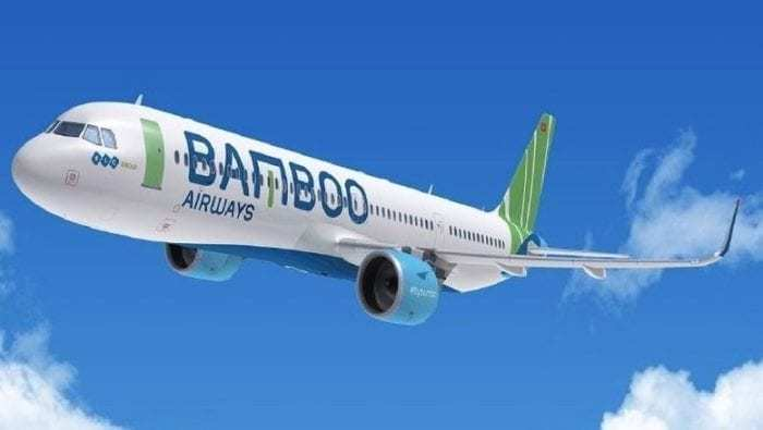 Vietnam To Get ANOTHER Startup Airline
