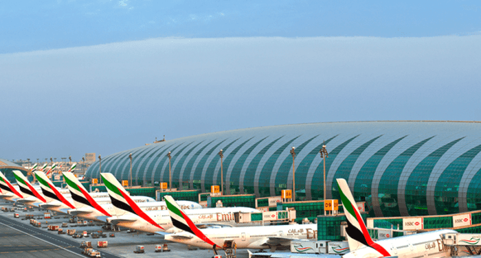 How Are Emirates' A380s So Profitable?