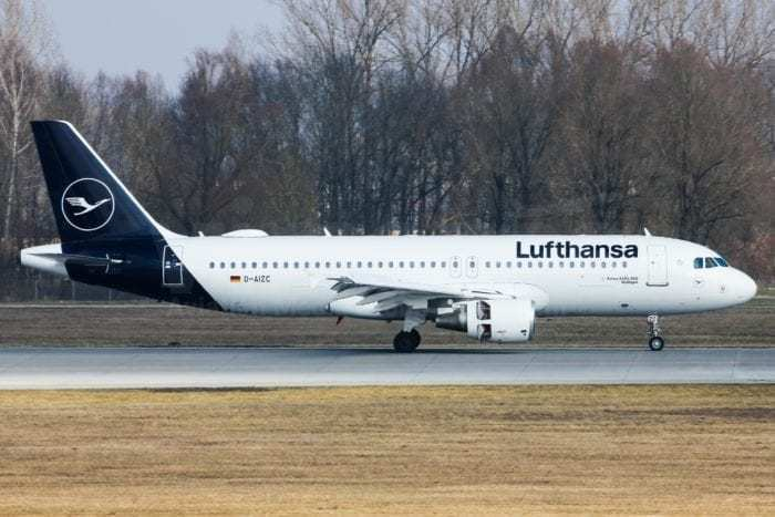 LH-new-livery a320