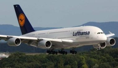 Lufthansa_A380