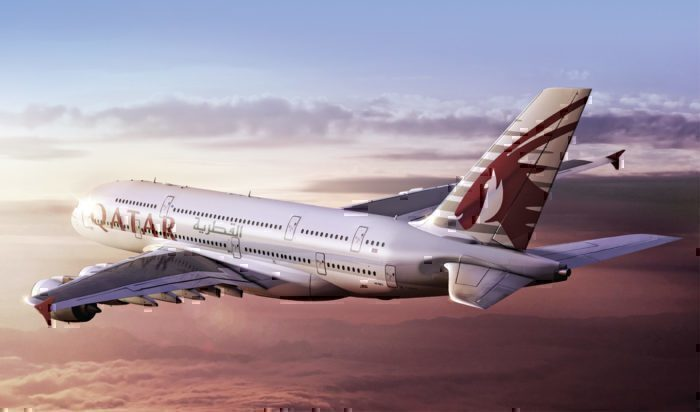Qatar-airways-A380