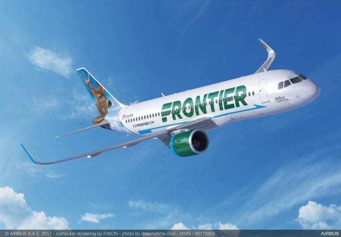 a320neo-frontier-