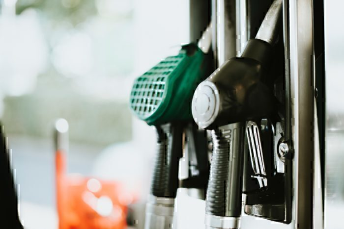 Best Credit Cards For Gas And Fuel Simple Flying