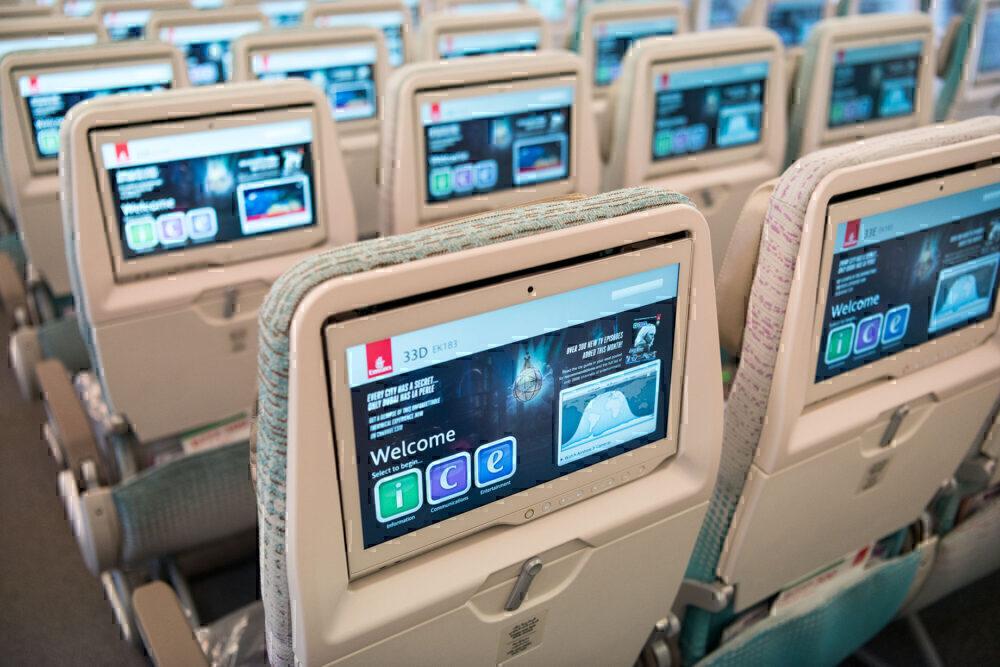 emirates-economy-vs-etihad-economy