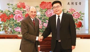 qatar china southern