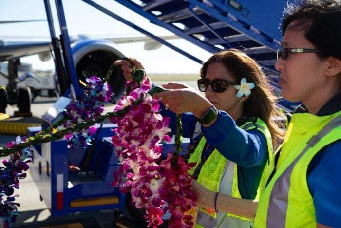 Southwest Airlines offers introductory Hawaii flights for as low as $49