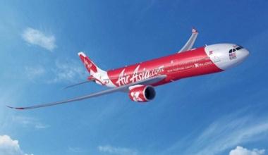 A330-900neo-RR-Air-Asia-X