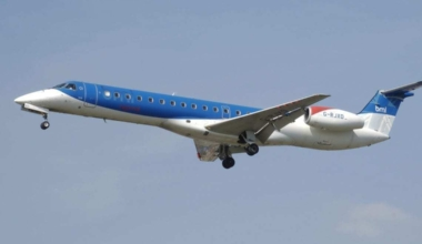 FlyBMI