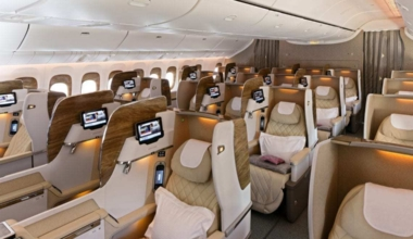 Business-Class-Cabin-on-Boeing-777—300ER