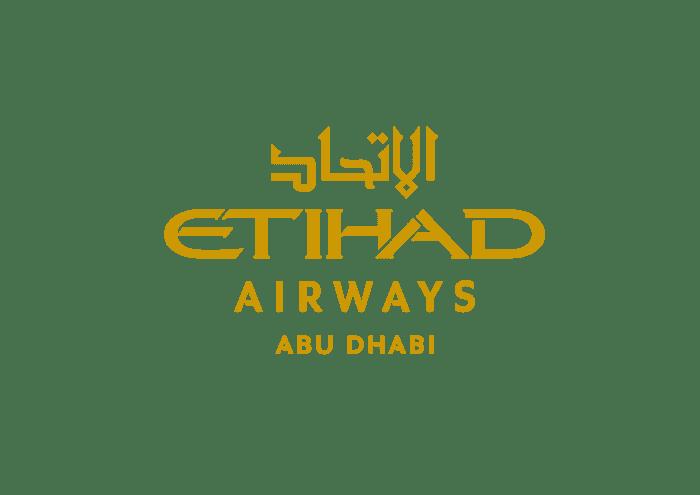 Struggling Etihad Needs $500M to Finance Boeing 787 Orders