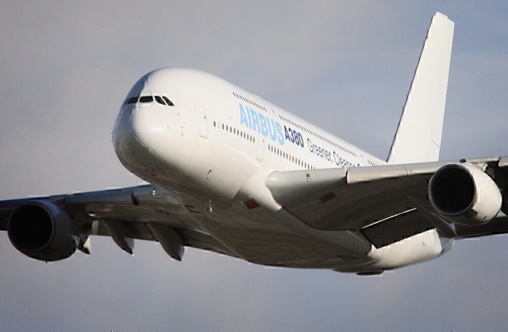 boeing-a380-competition-getty