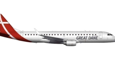 Great-Dane-Airlines