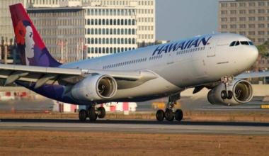 Hawaiian_Airlines_A330-200_(12554834463)