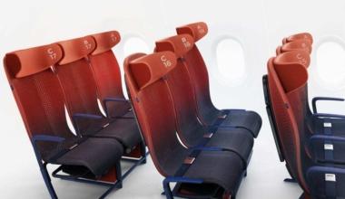 Move Seats Angled Side Profile