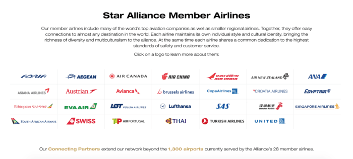 Etihad May Cut American Airlines Ties To Partner With United Airlines