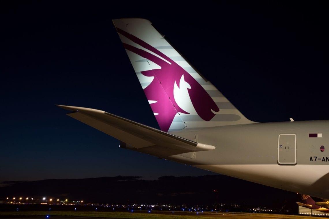 eu-qatar-open-skies