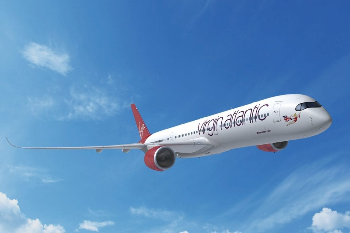Virgin Tel Aviv