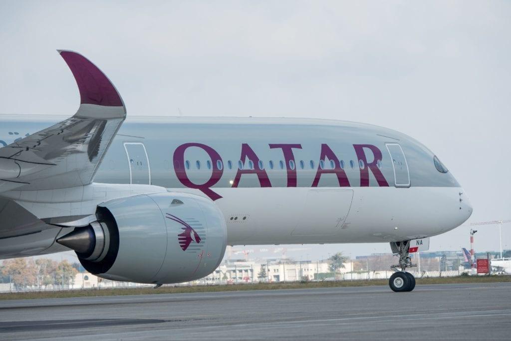 eu qatar open skies
