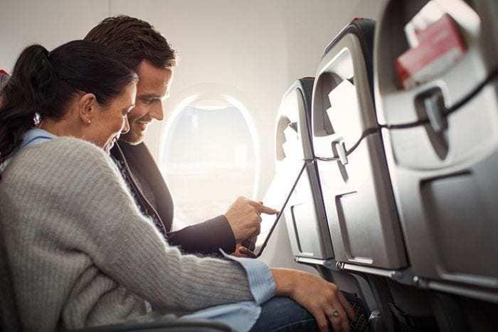 norwegian-in-flight-entertainment-tablet