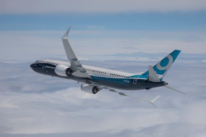 Air Samoa