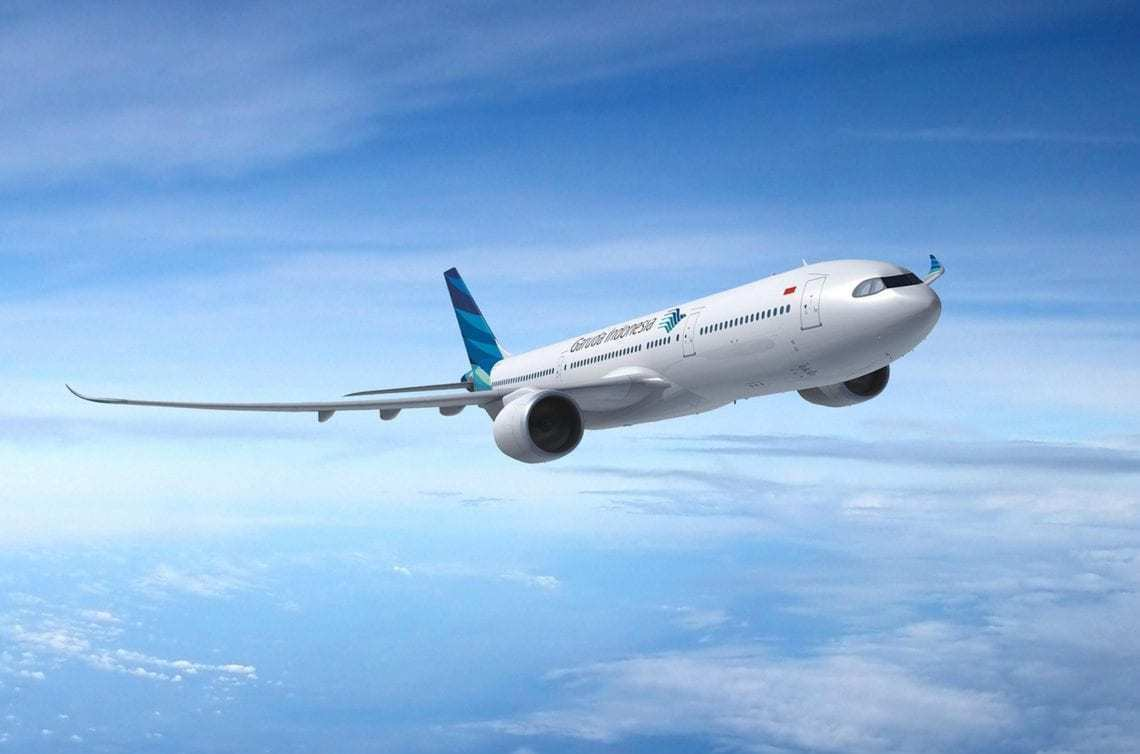 Australia To Bali Flights – Who Should You Fly With?