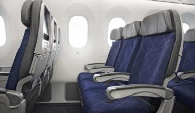 Aircraft-Interiors-AA787-Seatup-Interior