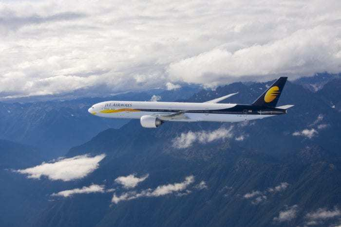 More Planes Grounded: Why Are Jet Airways Struggling So Much?