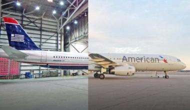 Courtesy American Airlines SPLIT_PLANE_640X380_new