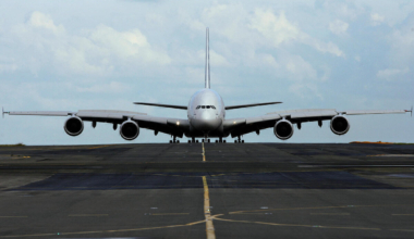 Qantas-los-angeles-repatriation-tickets-canceled-getty