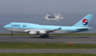 HL7489_B747-400_Korean_Air_(7459749852)