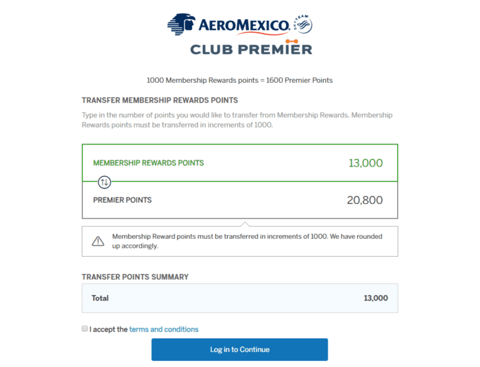 The Complete Guide To Amex Membership Rewards Travel