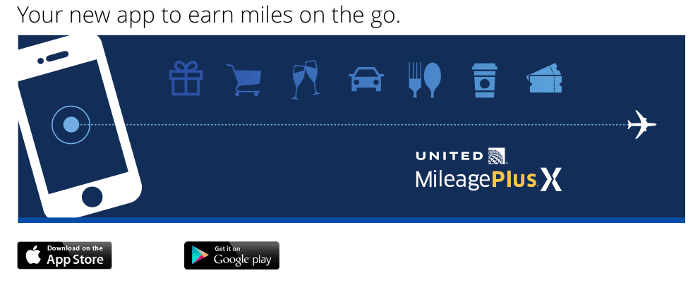 United Mileage Plus >> The Complete Guide To United Mileageplus Simple Flying