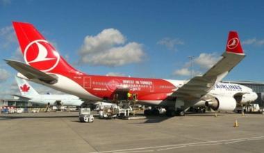 Turkish_Airlines_(Invest_in_Turkey_livery),_Airbus_A330-223,_TC-JIZ_-_LHR