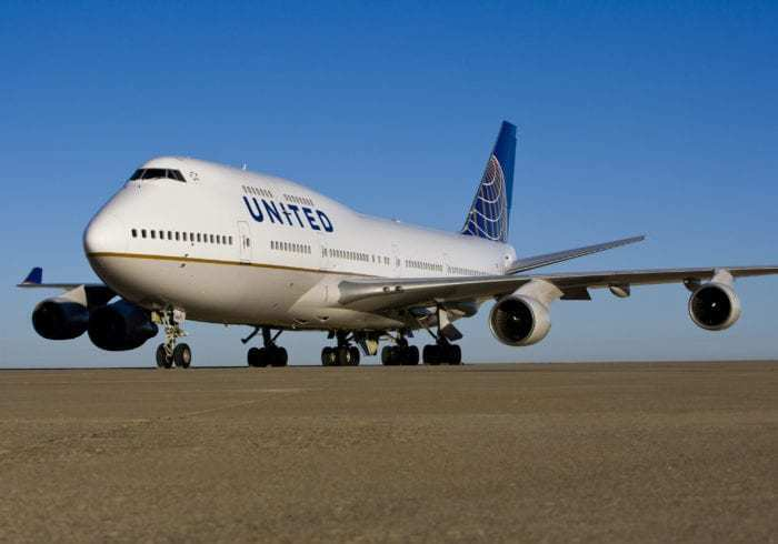 United Airlines Will Compete With Low Cost Carrier Pricing Strategy | Simple Flying