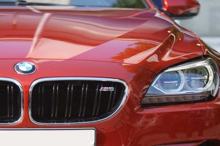 Spend Skywards miles when you rent a car