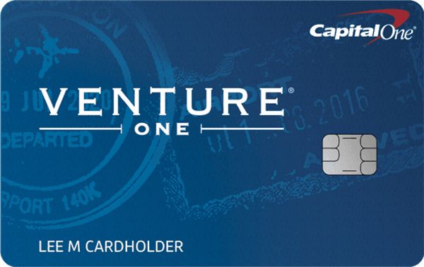 capital one venture for capital one transfer partners