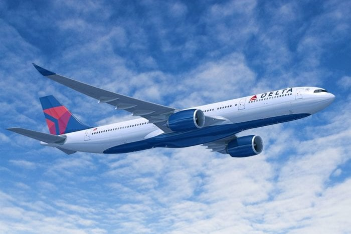 The Complete Guide to Delta Skymiles - Simple Flying