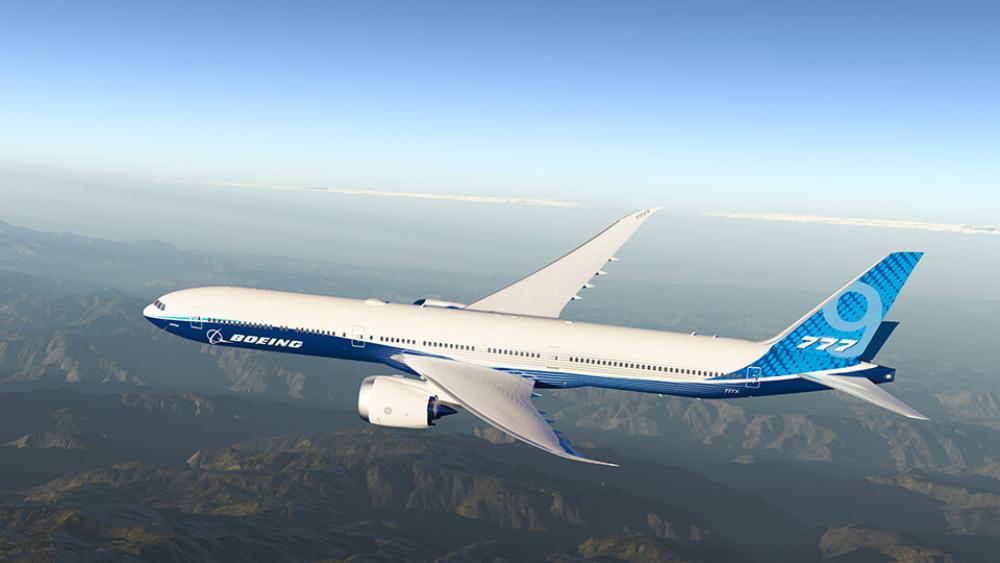 boeing-777x-vs-777-300er