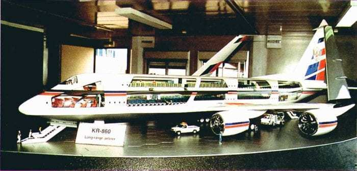 KR-860