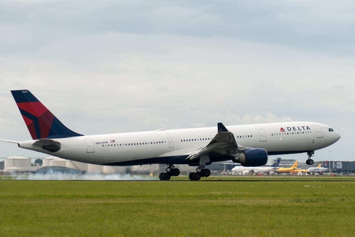 Delta 797