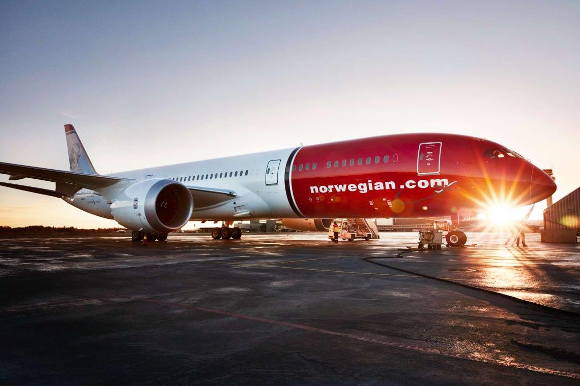 British Airways Cuts Fort Lauderdale Route