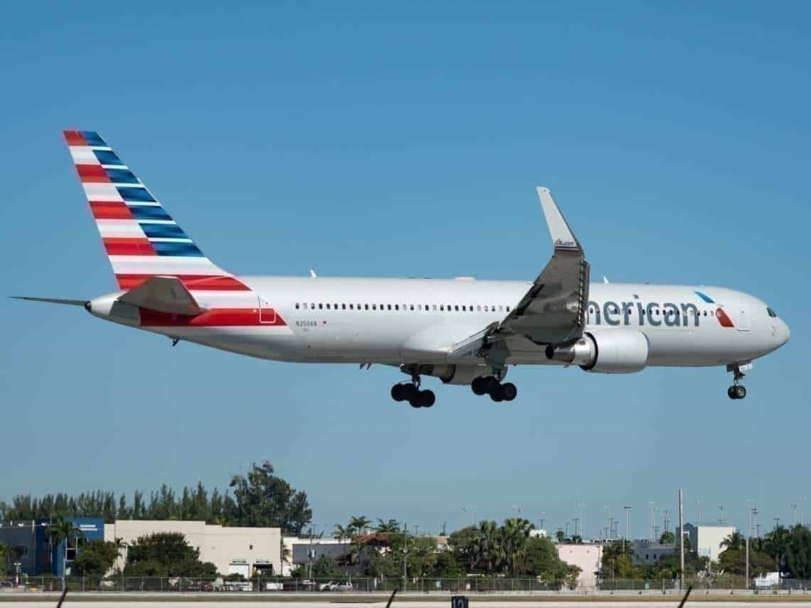 Could Boeing Restart Production Of The 767 Simple Flying