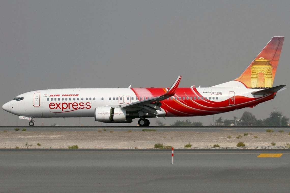 Boeing_737-8HJ_Air_India_Express_AN1628504.jpg