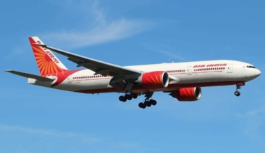 Boeing_777-237(LR)_Air_India_VT-ALD,_LHR_London,_England_(Heathrow_Airport),_United_Kingdom_PP1369760077