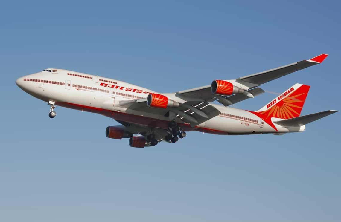 air india - photo #26