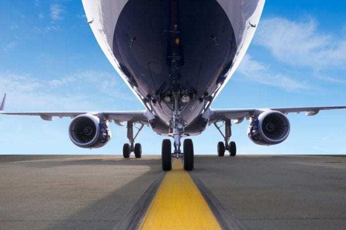 JetBlue Airbus A321 A321neo