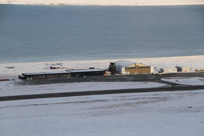 Longyearbyen_Airport_IMG_8768